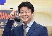 """韩国综艺的中国元素越来越多,用综艺讲述中韩之间""""特别的缘分"""""""