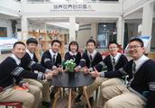 不用高考上大学,河南31名初三生预定硕士帽!别人家孩子是怎样炼成的?