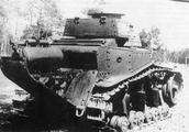 无人坦克技术哪家强?俄罗斯祭出了……