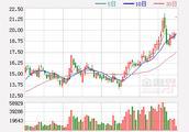 控股股东提议年报10转9派0.8元 中光防雷涨停