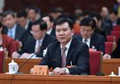 张近东:有市场的产业化才是致富之路 苏商赴两会