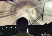 今天!南昌地铁2号线后半段开启试运行