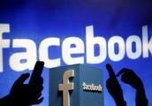 涉及数百万用户!Facebook被曝员工可以明文查看密码