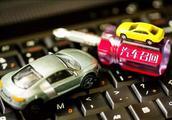 电动车遭遇史上最严监管规定,消费者:这下可以安心购买了!
