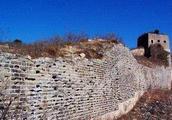 历史上北魏为什么要修建长城?原因揭秘