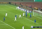乌兹别克斯坦0比3不敌乌拉圭,将与国足争夺季军