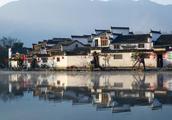 研究了中国81个城市:未来两年,请务必盯紧这几个地方