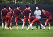 沪媒:中国踢的已不是足球,是唯身体论的傲慢与偏见