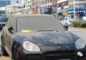 【养护】车子正常停放不开,最多能停放多久?老司机:这个时间段就算极限