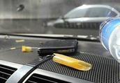 这三样东西不要放在车内,容易出现安全隐患!
