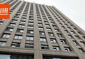 长租公寓市场乱象多 平台诱导消费者选贷款分期