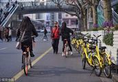 非机动车闯红灯,撞了白撞?沪交警公布两起案例:非机动车骑车人是全责!