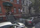 那些年被谷歌街景地图抓拍到的搞笑瞬间  街景车真的很坏