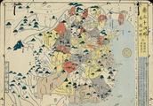 韩昇:《史记》完成了中国历史的建构,读懂它才能解答我们的疑惑