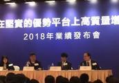 孙宏斌又爆金句:融创的股票被低估了 我们不想做第一