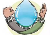 水污染防治不达标,银川4个县(市)区及1家企业被约谈!