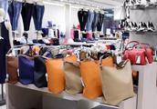 90批次皮具箱包不合格 标称卡丹路、玛丁图、蒙娜丽莎等在列