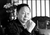 央视春晚开创者黄一鹤去世