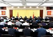 市委常委会议和市政府常务会议有何区别