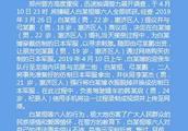 男子穿日本军服开豪车迎亲 警方:3人被行拘 3人被训诫