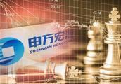 申万宏源(香港)有限公司怎么样?