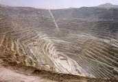 国际 | 澳大利亚发布锂、钴等24种关键矿产战略