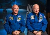 宇航员DNA突变原因是什么 宇航员DNA突变后与我们有什么不同