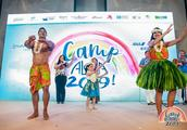 """推出更多主题活动 夏威夷旅游局打造""""钻石海岛"""""""