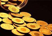 """投资者大举增持黄金多头 黄金是否会""""入春""""?"""