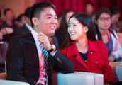 刘强东再遭起诉具体什么情况 刘强东性侵细节始末 女主要求赔偿
