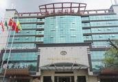 惠州曝光11家消防安全重点火灾隐患单位,恒远假日酒店等上黑榜