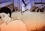 《木棉花的春天》主题曲《再会无缘的情人》,凄美好听,听哭了!