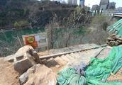 济南最大泉池终于禁止游泳了