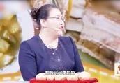 蔬菜腐烂太快,维生素流失怎么办,专家告诉你延缓蔬菜腐烂方法!