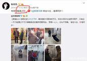 白百何方否认新恋情,陈羽凡同居多年女友被曝光,疑似婚内出轨!
