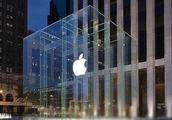 Spotify的欧盟反垄断申诉可能对苹果构成严重威胁