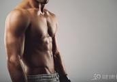 脂肪多的人更容易练出肌肉吗?听听健身教练怎么说