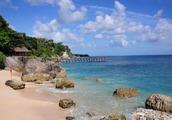 去巴厘岛旅游,入住豪华型悬崖酒店,才是正确的打开方式
