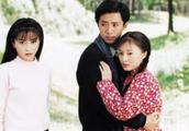 情深深:陆振华只因一个人,娶回9个姨太太,但是最爱的还是她!