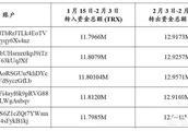 数字钱包类将至,DOGX和波点钱包出现大额转账,疑似准备跑路!!
