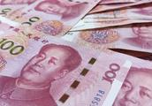 纯干货!广西与东盟合作投资方向有哪些?专家告诉你
