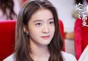 2018的年度十大精品网络剧,郑爽、张雪迎、戚薇主演的剧都有上榜