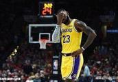 如今的NBA中可还有非卖品,詹姆斯库里,杜兰特字母哥可交易否?