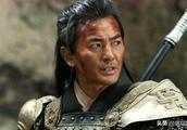 他欲救民族英雄,被权臣阻挠,却被文人黑成奸臣,宋史:他是忠臣