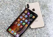 为什么国产机越来越强了,还有人坚持只买iPhone?