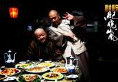 历史上和珅与纪晓岚的真实关系,真的是电视剧中的那样吗?