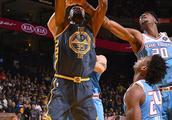 「NBA」周五312 勇士VS国王,勇士找回状态拒绝连败