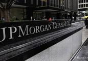 银行发币、支付巨头悄悄布局 美国金融市场对区块链关系暧昧