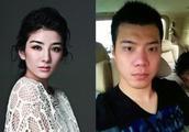 黄毅清最新回应是否和黄奕复婚,态度相当诚恳,看来两人真有戏?