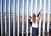 2018年至少260名移民在穿越美国南部边境时死亡